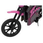 Pulse Performance EM-1000 Kids' Electric Motorbike - view number 6