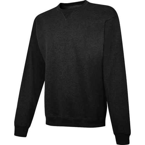 Hanes Men's ComfortSoft EcoSmart Fleece Sweatshirt