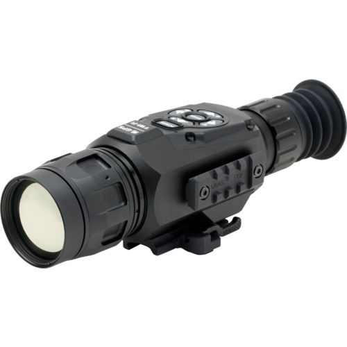 ATN ThOR Smart HD 4.5 - 18 x 50 Thermal Riflescope