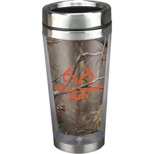 Realtree™ 14 oz. Thermal Color-Changing Mug - view number 4