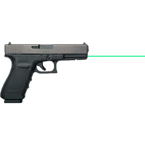 LaserMax LMS-G4-1151G Guide Rod Laser Sight - view number 2