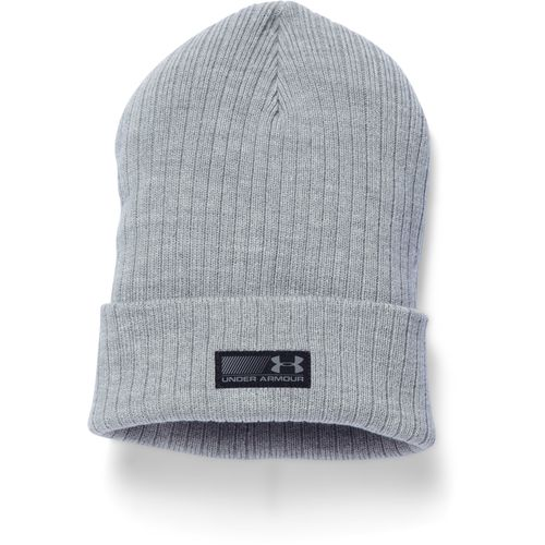 Display product reviews for Under Armour Men's Truck Stop Beanie
