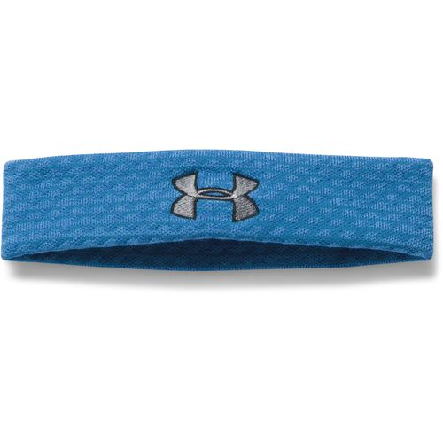 Under Armour Men's Graphic Headband