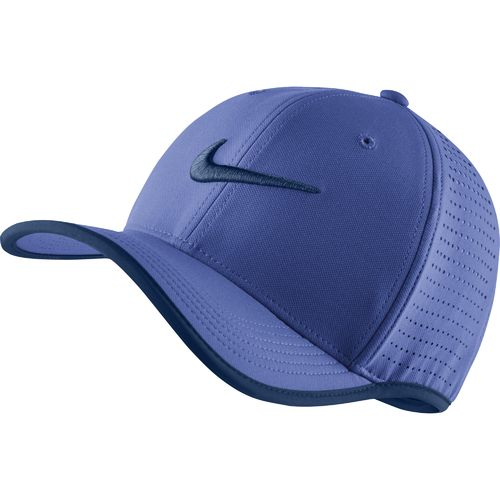 Nike Men's Train Vapor Classic99 Cap