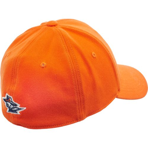 Top of the World Adults' University of Texas at El Paso Premium Collection Memory Fit™ Cap - view number 2
