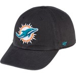'47 Miami Dolphins Clean Up Cap