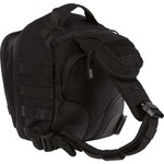 5.11 Tactical RUSH MOAB 6 Sling Pack - view number 2