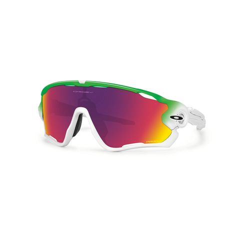 Oakley Jawbreaker Sunglasses - view number 1
