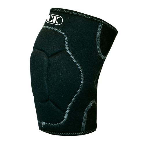 Cliff Keen Youth The Wraptor™ 2.0 Lycra® Knee Pad - view number 1