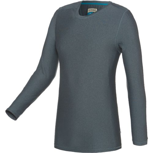 Display product reviews for Magellan Outdoors Men's Castmaster Ceramic Long Sleeve Crew Top