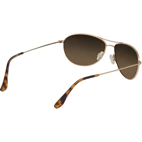 Maui Jim Adults' Baby Beach Polarized Sunglasses - view number 2