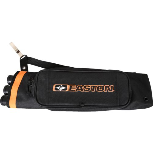 EASTON Flipside 3-Tube Hip Quiver - view number 1