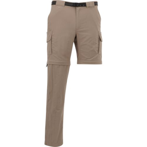 Display product reviews for Magellan Outdoors Men's Back Country Zipoff Nylon Pant