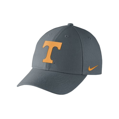 Nike Men's University of Tennessee Dri-FIT Classic Cap