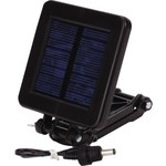 Moultrie 6V Deluxe Solar Panel - view number 1