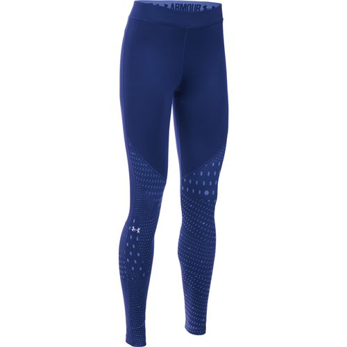 Under Armour Women's ColdGear Graphic Legging