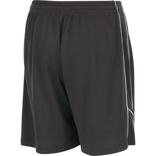 BCG Boys' Side Piped Soccer Short - view number 2