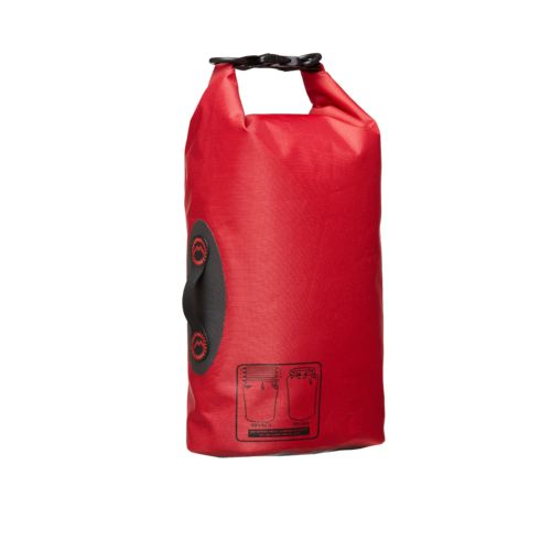 Magellan Outdoors 8L Lightweight Dry Bag - view number 2