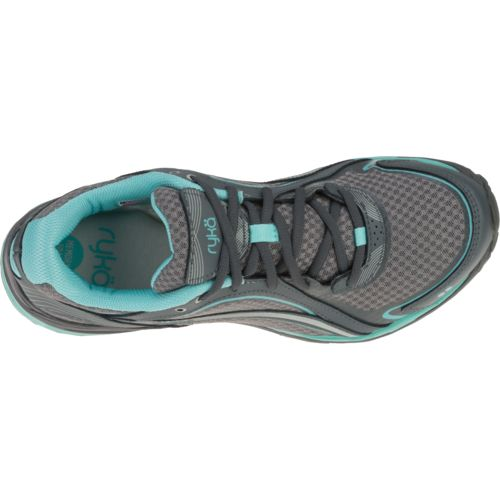 ryka Women's Sky Walk Walking Shoes - view number 4