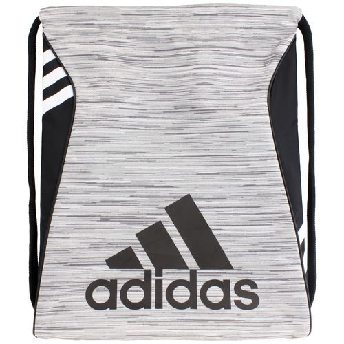 Buy adidas burst sackpack   OFF68% Discounted 9a8e47c575