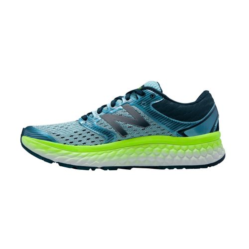 New Balance Women's Fresh Foam 1080v7 Running Shoes - view number 2