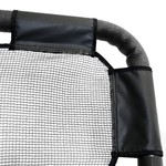 Skywalker Trampolines Double Basketball Hoop for 12' Trampolines - view number 4