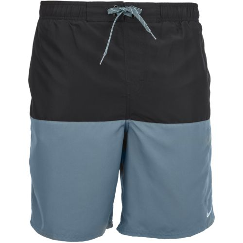 Nike Men's Core Split Volley Short - view number 1