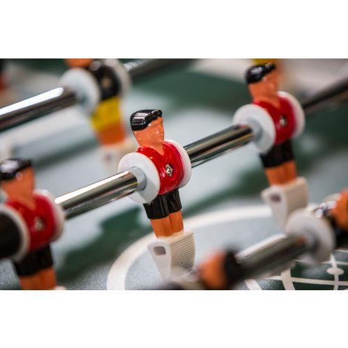 Atomic Gladiator Foosball Table - view number 13