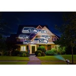 Lite-Imation Seattle Seahawks Team Pride Light - view number 2