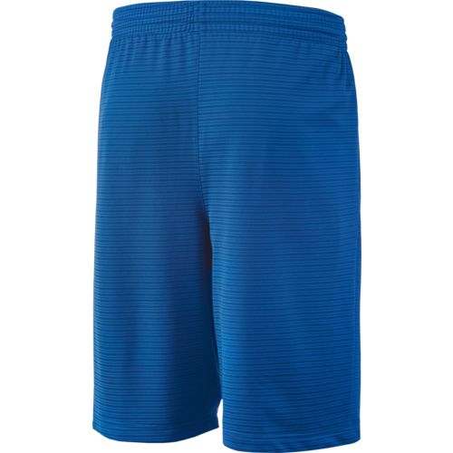 BCG Men's Stripe Dazzle Basketball Short - view number 2