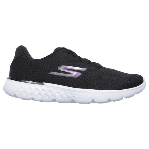 SKECHERS Women's GOrun 400 Training Shoes
