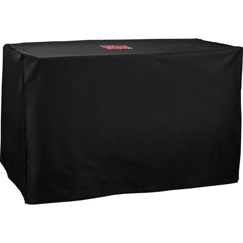 Outdoor Gourmet Dual-Sack Crawfish Boiler Cover