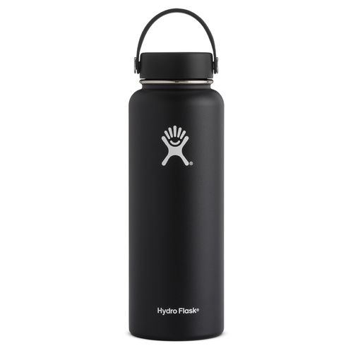 Hydro Flask 40 oz. Wide-Mouth Water Bottle - view number 1