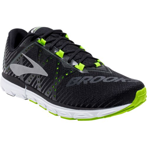 Brooks Men's Neuro 2 Running Shoes - view number 2