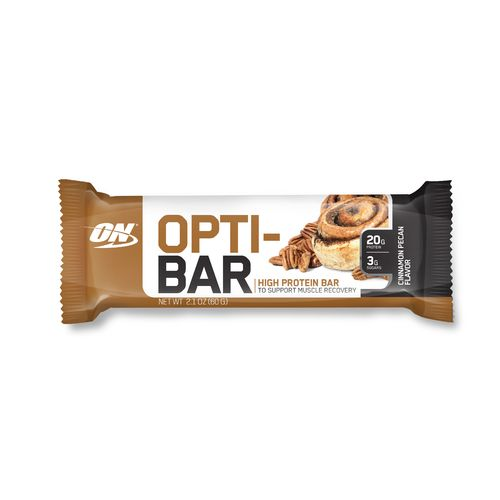 Optimum Nutrition Opti-Bar Protein Bar