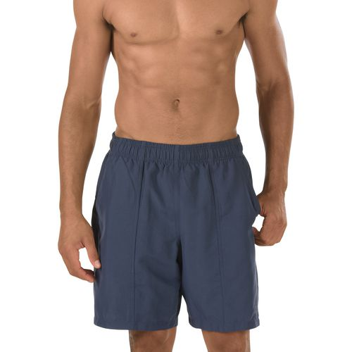 Speedo Men's Rally V Volley Swim Trunk