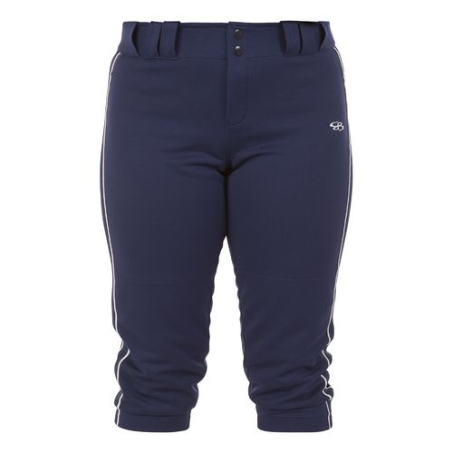 Boombah Girls' Fast Pitch Softball Pant