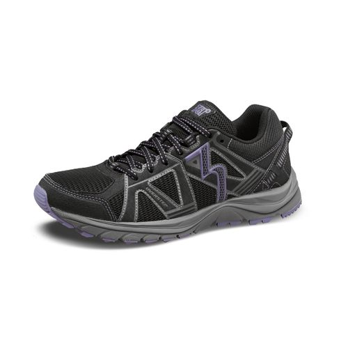 361° Women's Overstep Trail Running Shoes