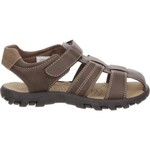 Magellan Outdoors Boys' Nathan Casual Sandals - view number 1
