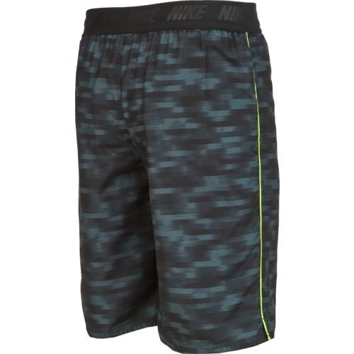 Nike Men's Flux Volley Short - view number 2
