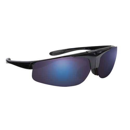 Franklin MLB Deluxe Flip-Up Sunglasses - view number 1