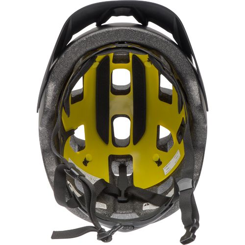Bell Adults' Berm MIPS Bicycle Helmet - view number 5