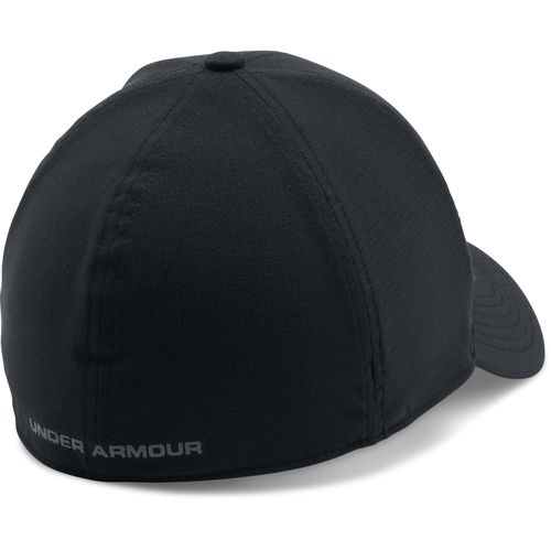Under Armour Men's ArmourVent Training Cap - view number 2