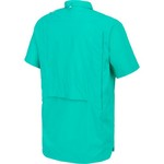 Under Armour Men's Fish Hunter Short Sleeve Shirt - view number 2