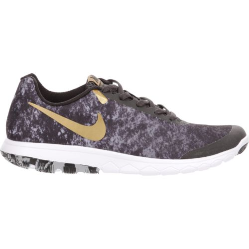 Display product reviews for Nike Women's Flex Experience RN 6 Premium Running Shoes