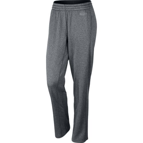 Display product reviews for Nike Women's Therma Training Pant