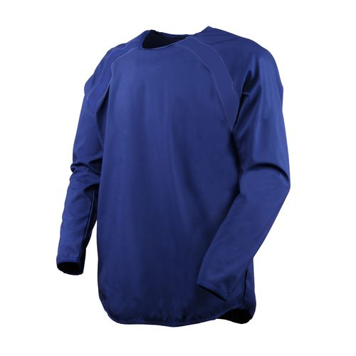 3N2 Men's KZONE RBI Pro Fleece Pullover - view number 2