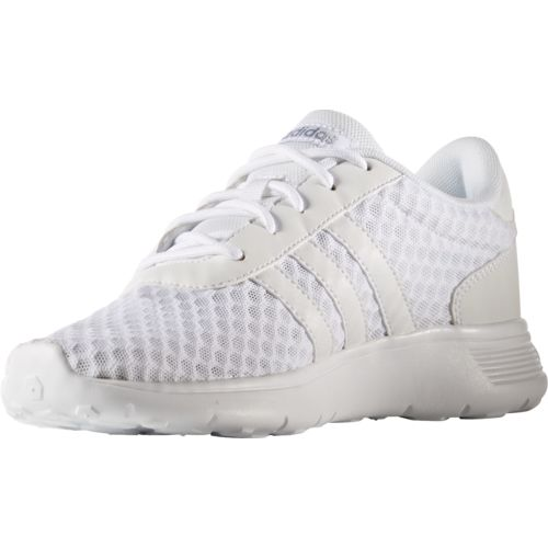 adidas Women's Lite Racer Shoes - view number 2