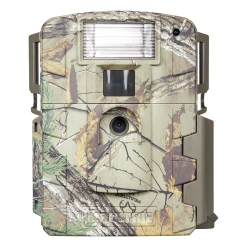 Moultrie White Flash 14.0 MP Game Camera