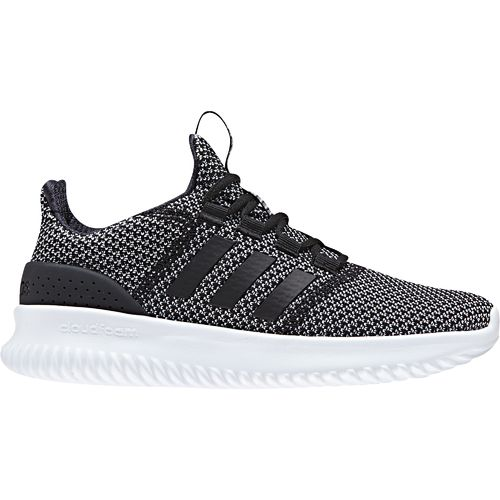 adidas Youth cloudfoam Ultimate K Training Shoes - view number 1
